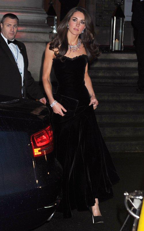 Kate Middleton Lookpurdy