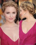 lookpurdy - Dianna Agron in Carolina Herrera 2012 SAG Awards 005
