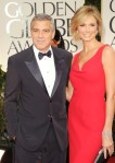Lookpurdy - Stacy Keibler in Valentino with George Clooney - 69th Annual Golden Globe Awards 2012 005