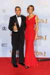 Lookpurdy - Stacy Keibler in Valentino with George Clooney - 69th Annual Golden Globe Awards 2012 010