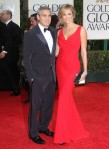 Lookpurdy - Stacy Keibler in Valentino with George Clooney - 69th Annual Golden Globe Awards 2012 011