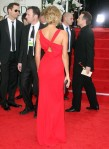 Lookpurdy - Stacy Keibler in Valentino with George Clooney - 69th Annual Golden Globe Awards 2012 012