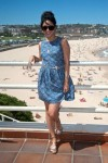 lookpurdy - Vanessa Hudgens in Bec & Bridge - photocall on Bondi Beach, Australia 001