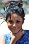 lookpurdy - Vanessa Hudgens in Bec & Bridge - photocall on Bondi Beach, Australia 004