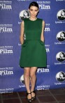 lookpurdy – Rooney Mara in Louis Vuitton – Santa Barbara International Film Festival 1
