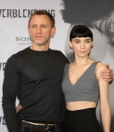 lookpurdy – Rooney Mara in Miu Miu – The Girl With The Dragon Tattoo Berlin photo call 2