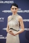 lookpurdy – Rooney Mara in Rodarte – The Girl With The Dragon Tattoo Spain Premiere 2