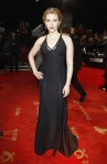 lookpurdy – Scarlett Johansson in Calvin Klein – Goldene Kamera 2012 1