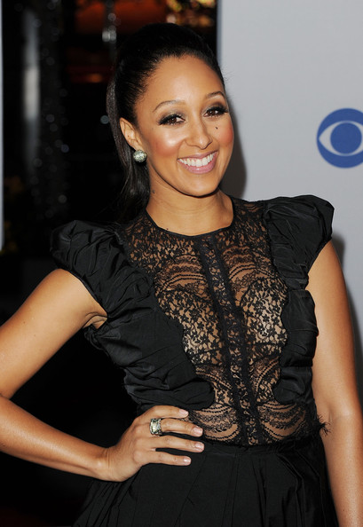 Tia mowry sexy nude are
