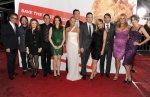 lookpurdy – 'American Reunion' LA Premiere