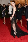 lookpurdy – Rooney Mara in Givenchy Couture – 2012 Met Gala 3