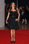 lookpurdy – Sofia Vergara in David Meister – 2012 White House Correspondents' Association Dinner